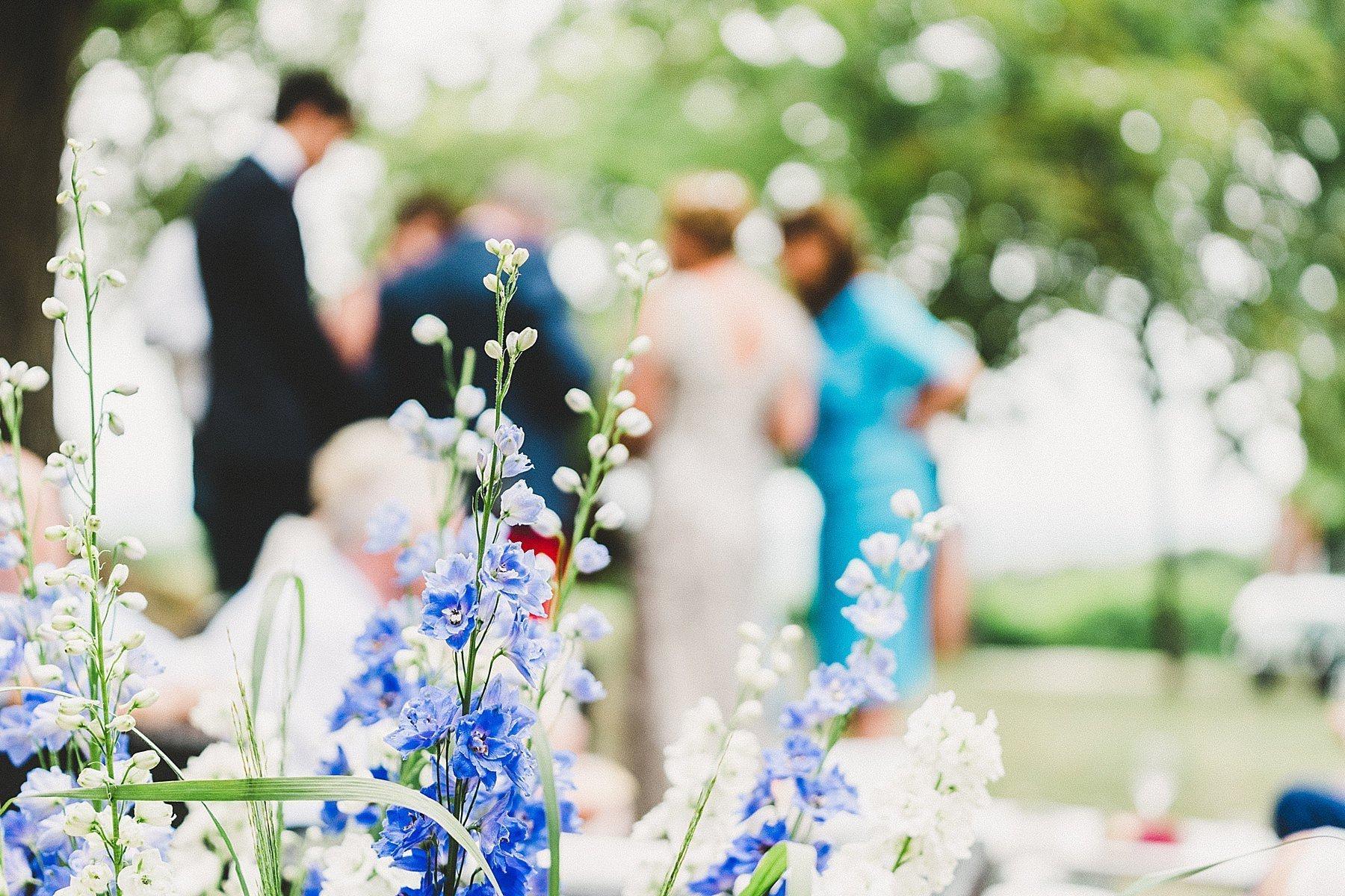 matrimonio a dozza dettagli floreali
