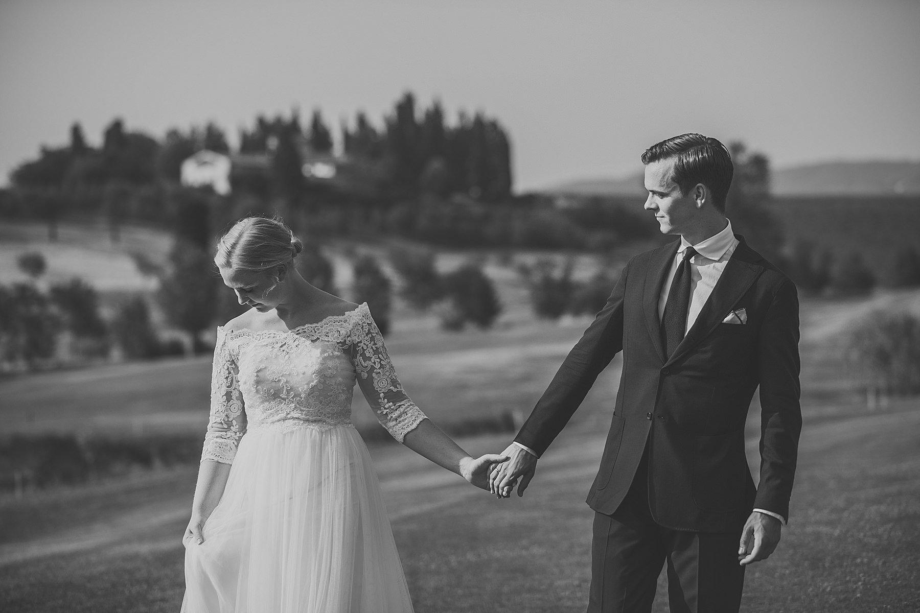 matrimonio intimo a bellosguardo vinci 026