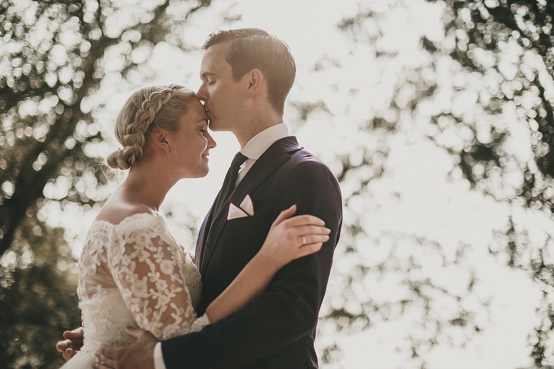 matrimonio intimo a bellosguardo vinci 034