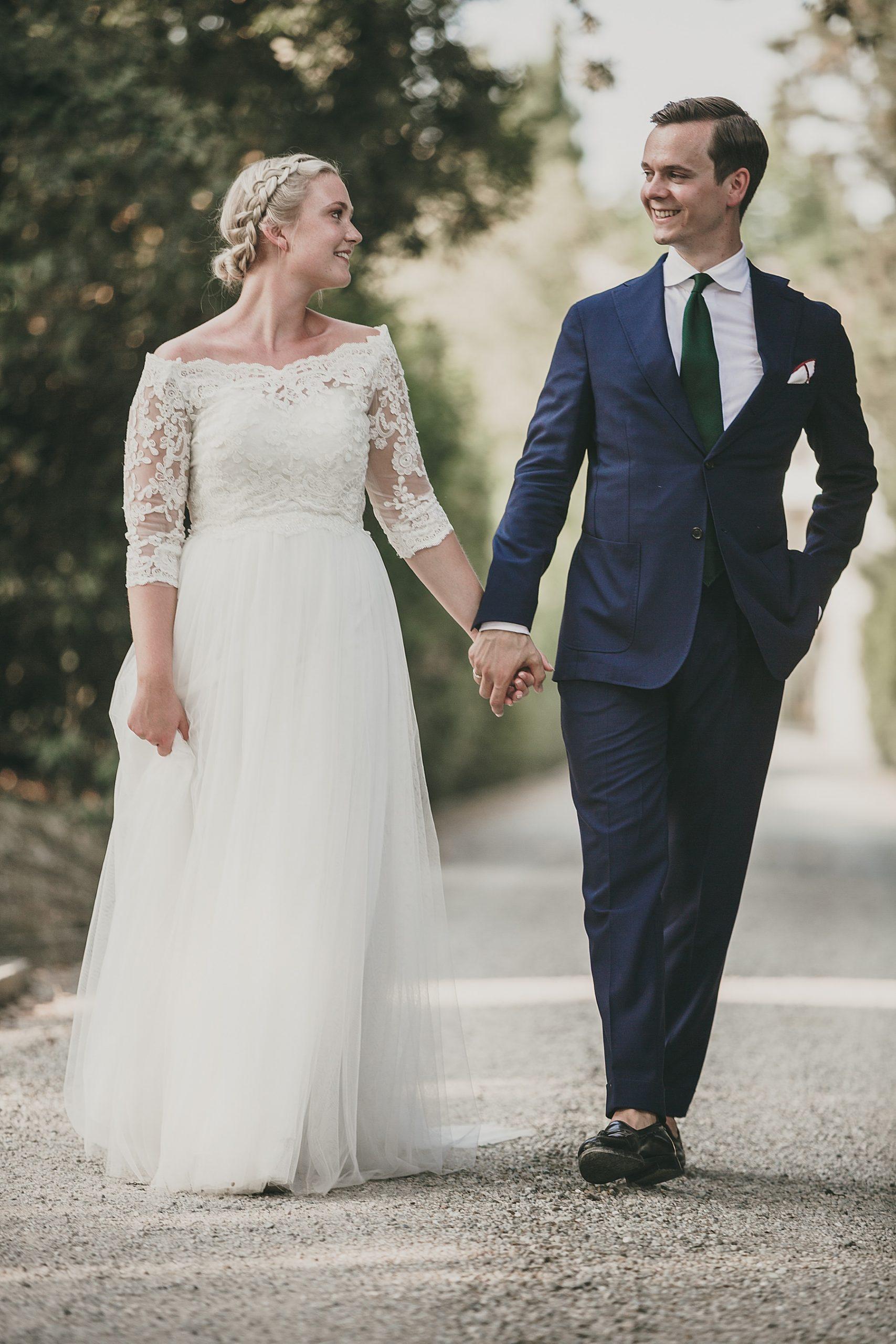 matrimonio intimo a bellosguardo vinci 035