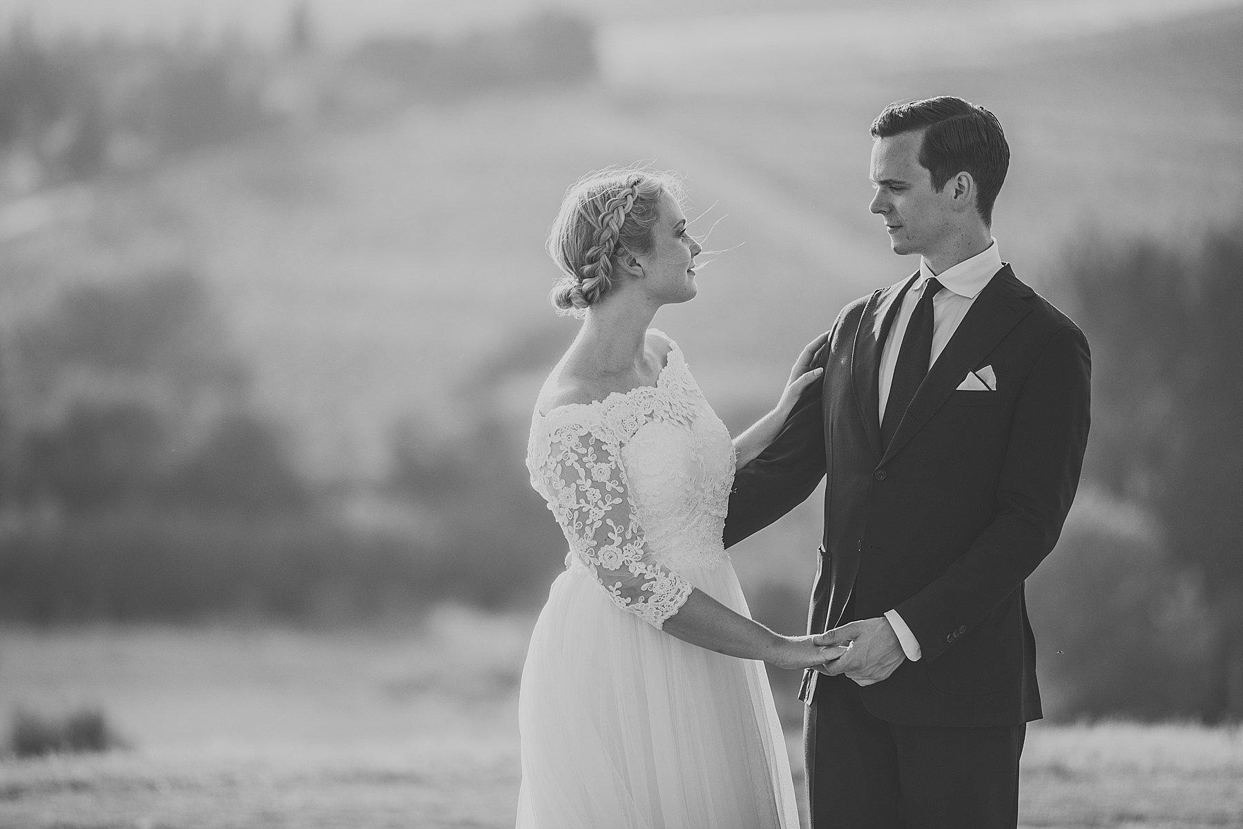matrimonio intimo a bellosguardo vinci 040