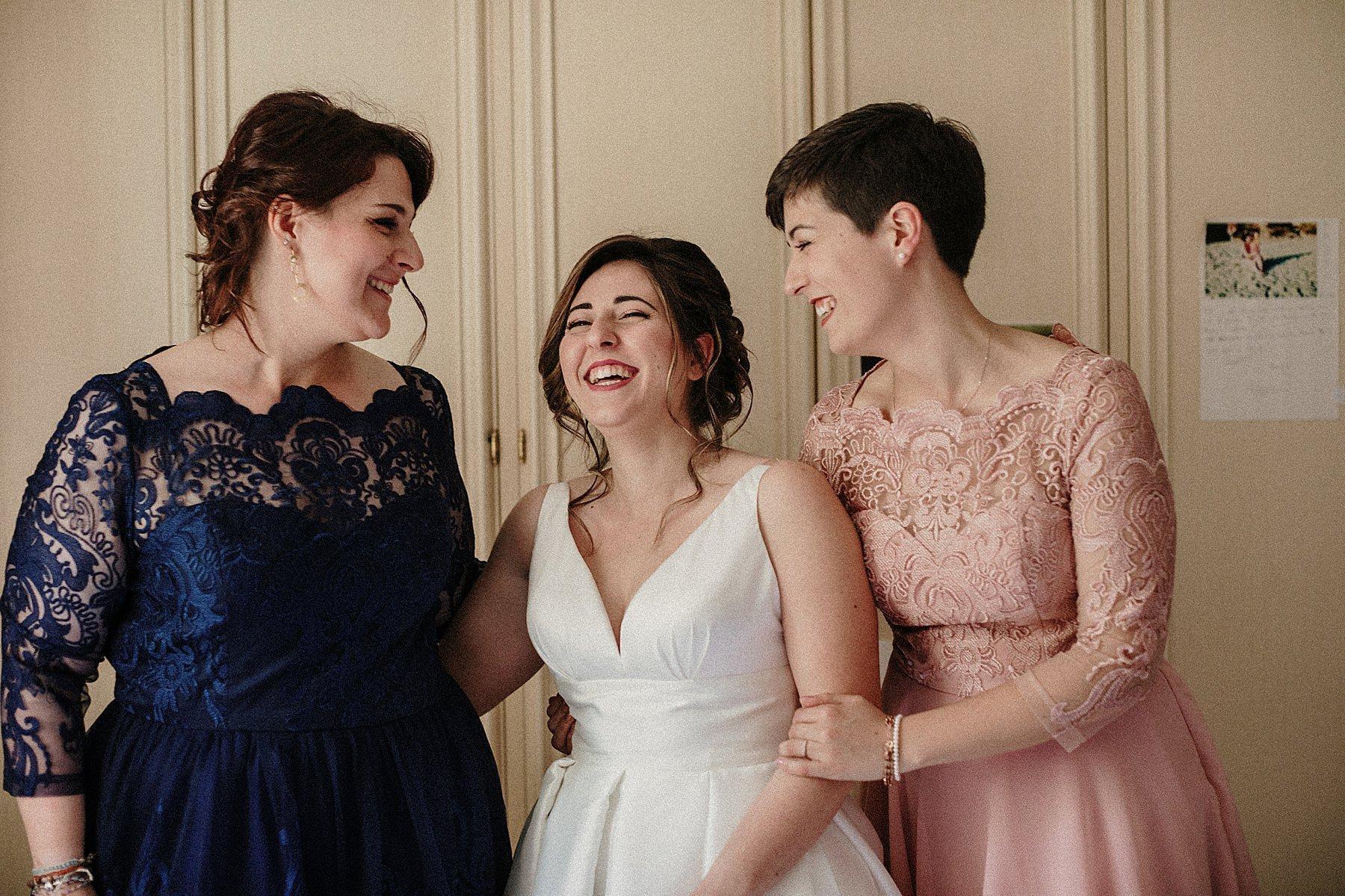 matrimonio tenuta bichi borghesi monteriggioni 3012