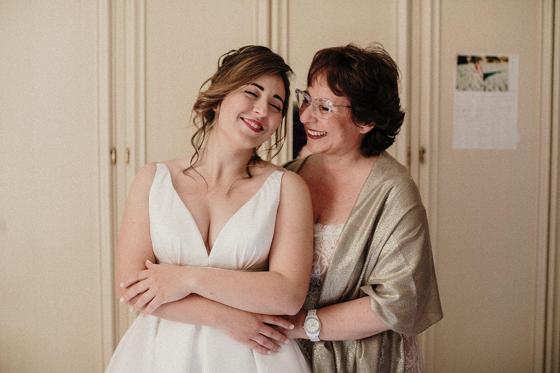 matrimonio tenuta bichi borghesi monteriggioni 3013