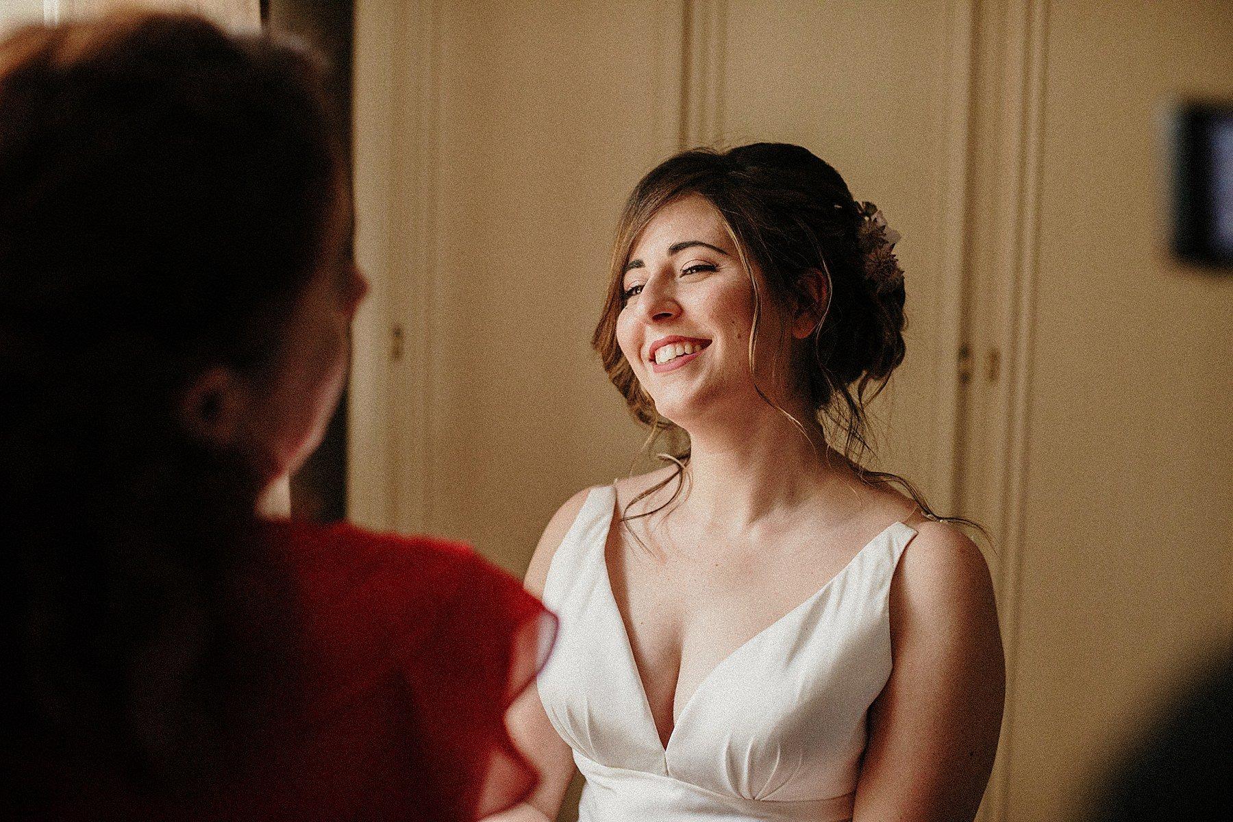 matrimonio tenuta bichi borghesi monteriggioni 3015
