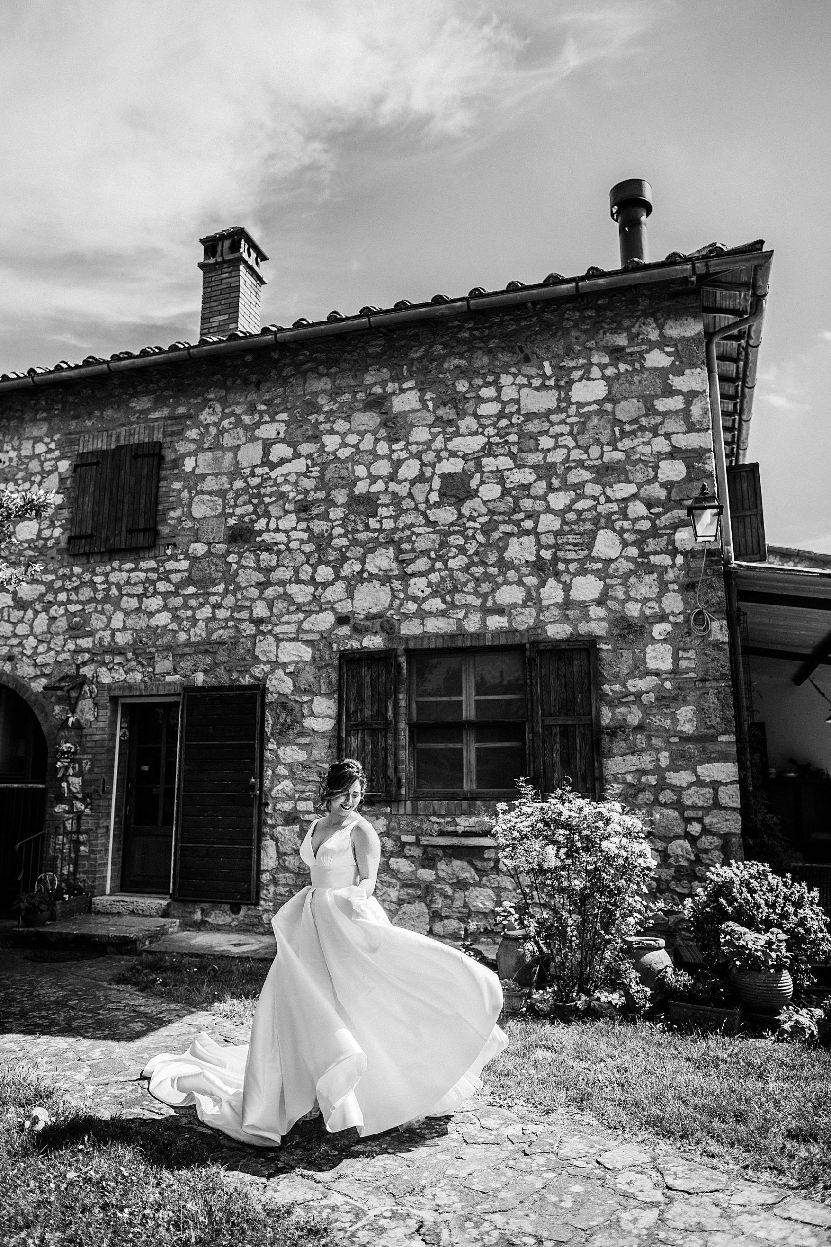 matrimonio tenuta bichi borghesi monteriggioni 3018