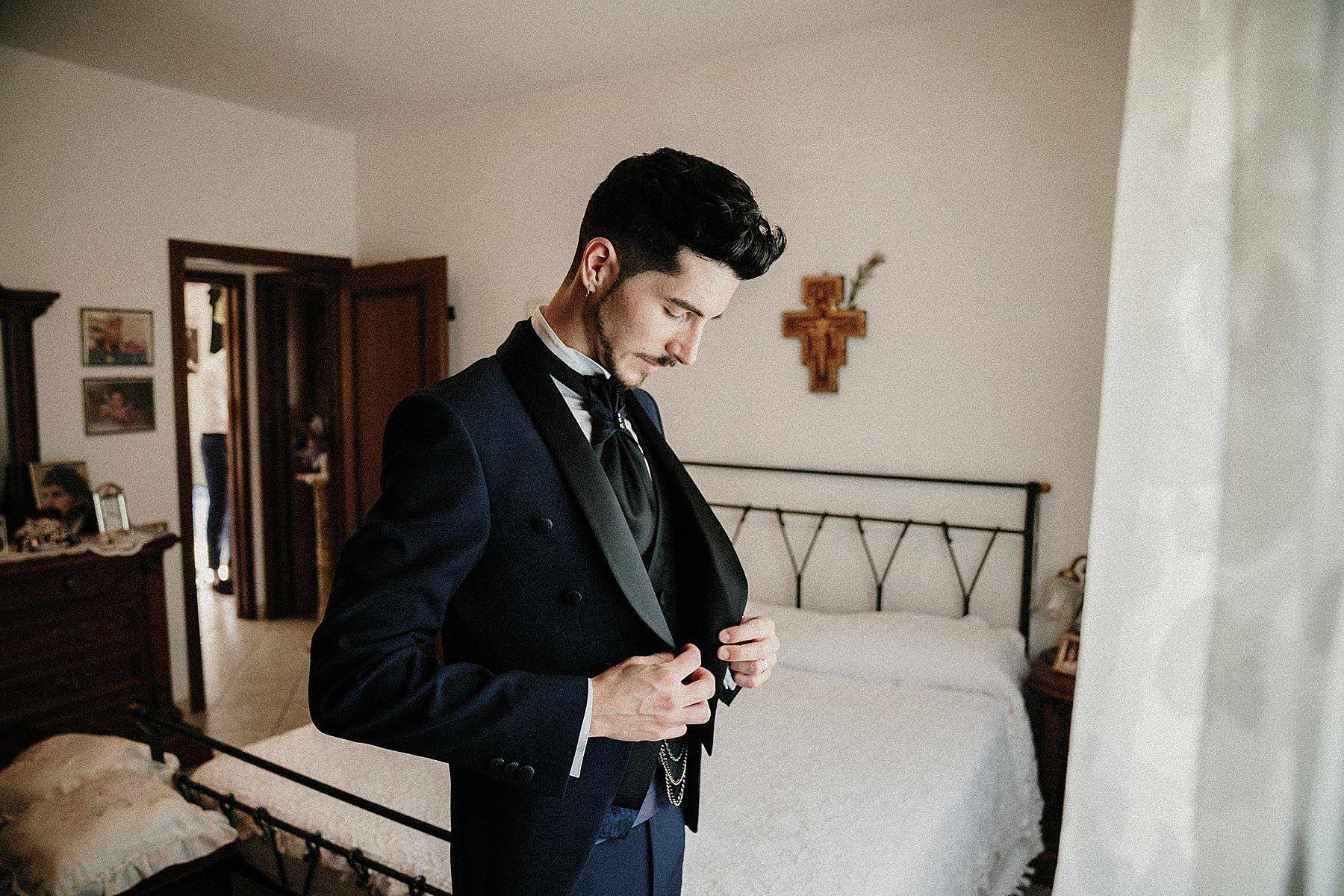 matrimonio tenuta bichi borghesi monteriggioni 3022