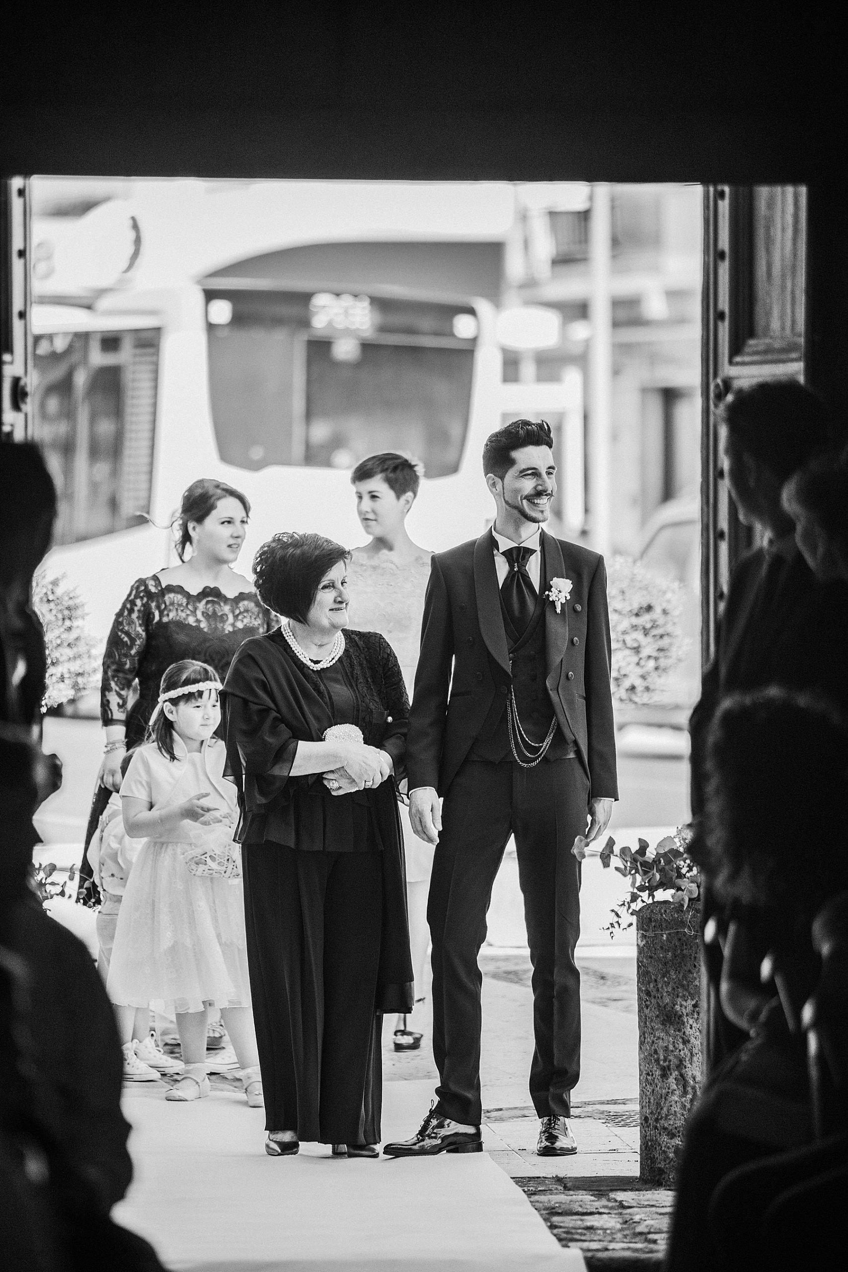 matrimonio tenuta bichi borghesi monteriggioni 3025