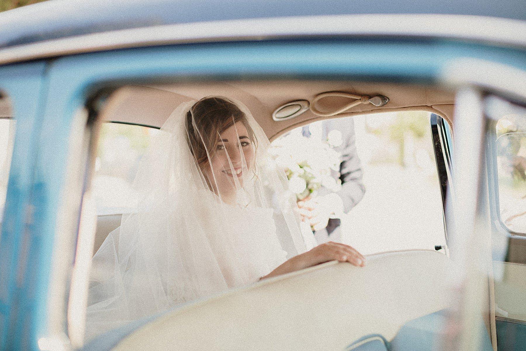 matrimonio tenuta bichi borghesi monteriggioni 3026