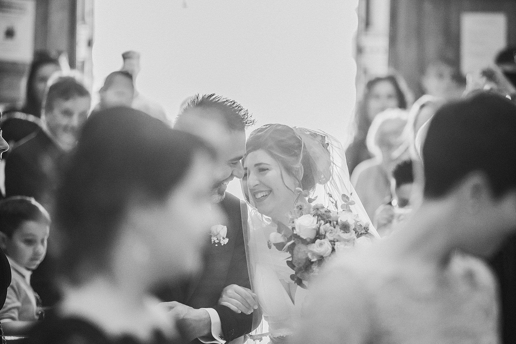 matrimonio tenuta bichi borghesi monteriggioni 3027