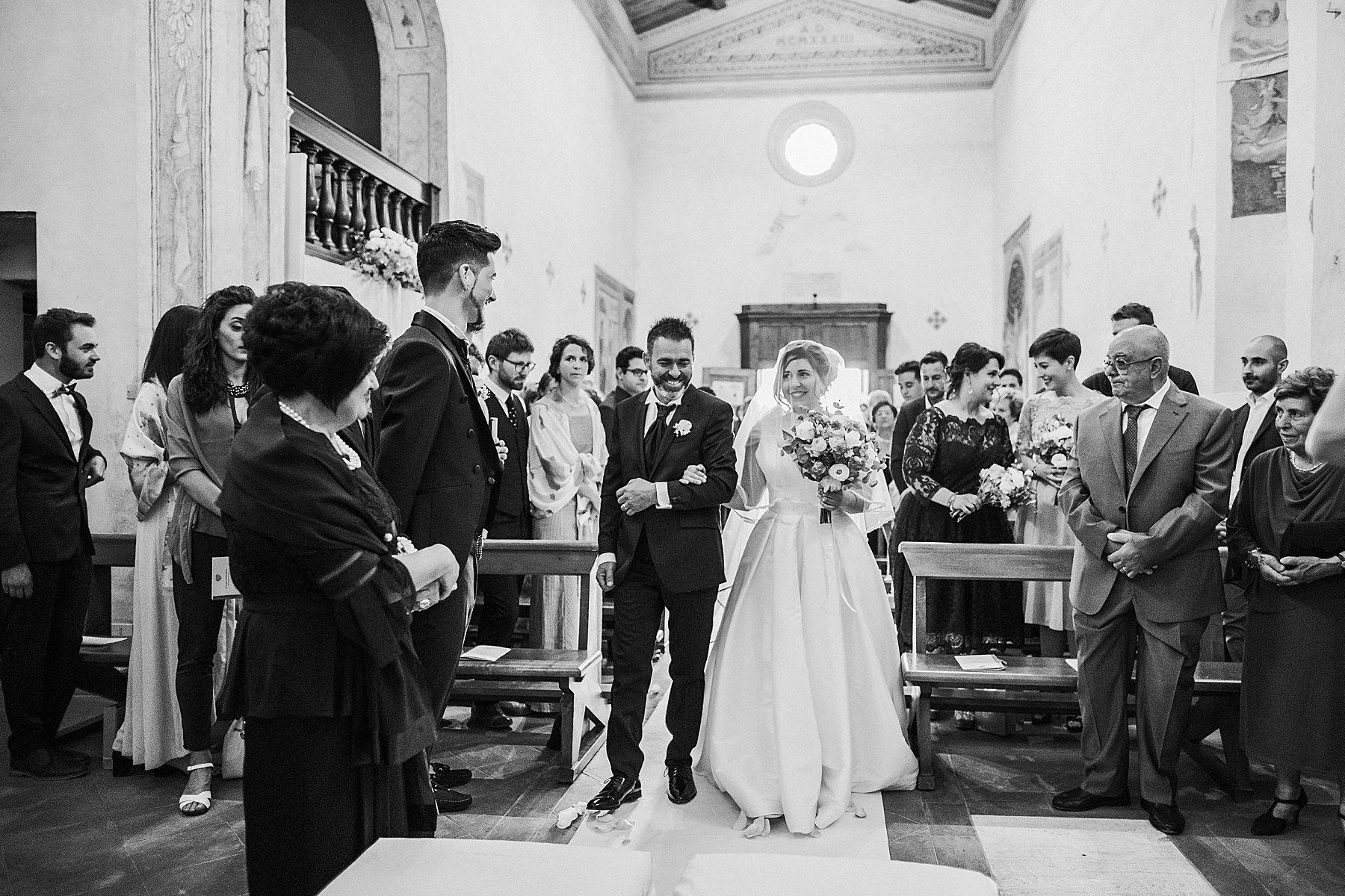 matrimonio tenuta bichi borghesi monteriggioni 3028