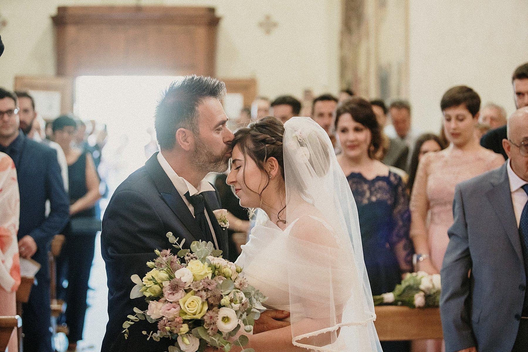 matrimonio tenuta bichi borghesi monteriggioni 3029