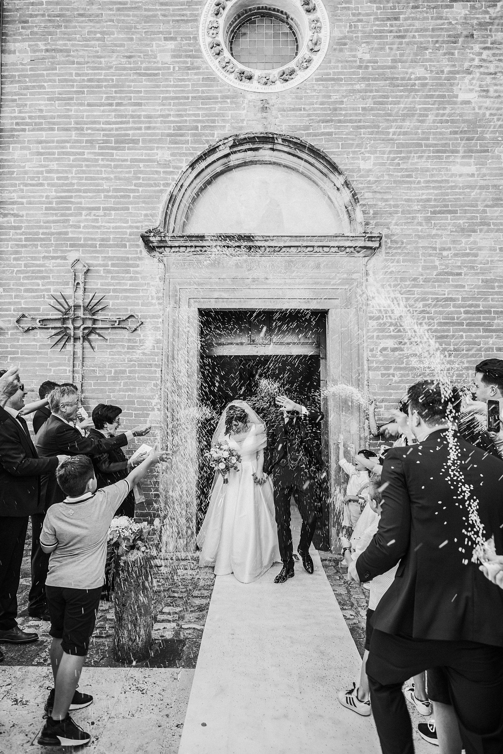 matrimonio tenuta bichi borghesi monteriggioni 3030