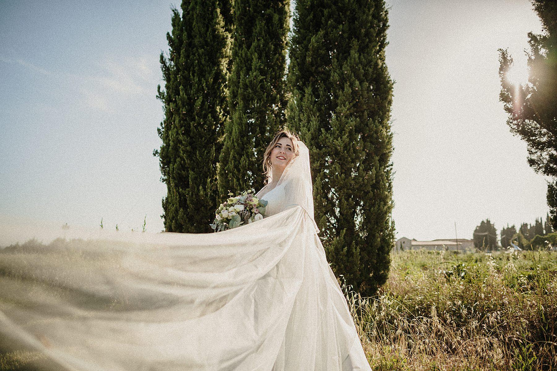 matrimonio tenuta bichi borghesi monteriggioni 3031