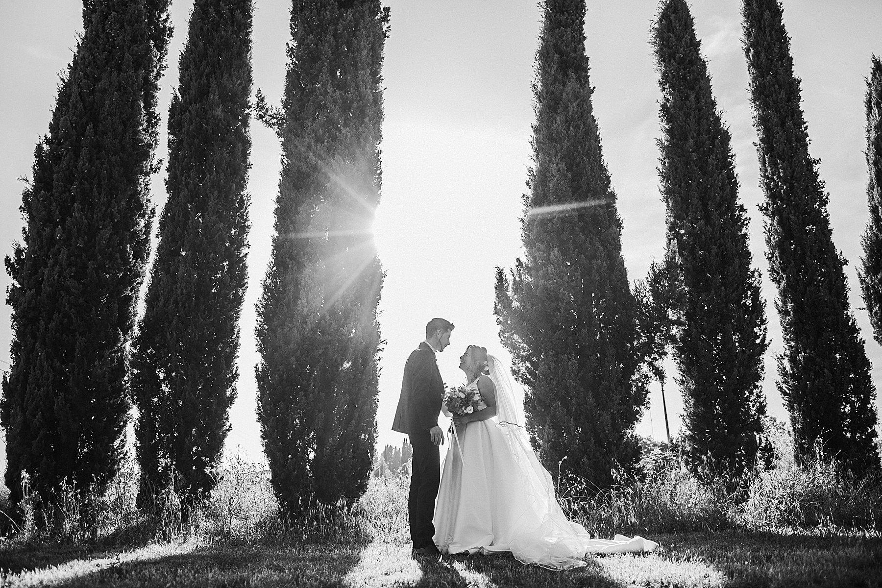 matrimonio tenuta bichi borghesi monteriggioni 3032