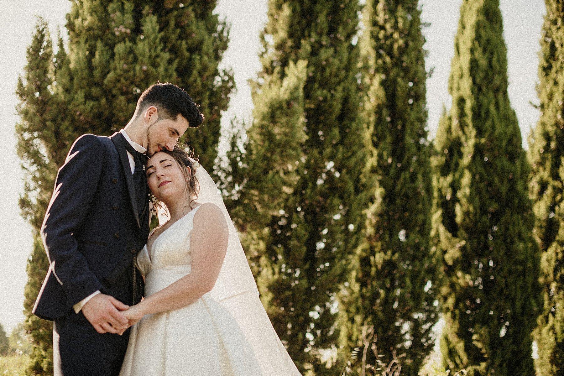 matrimonio tenuta bichi borghesi monteriggioni 3033
