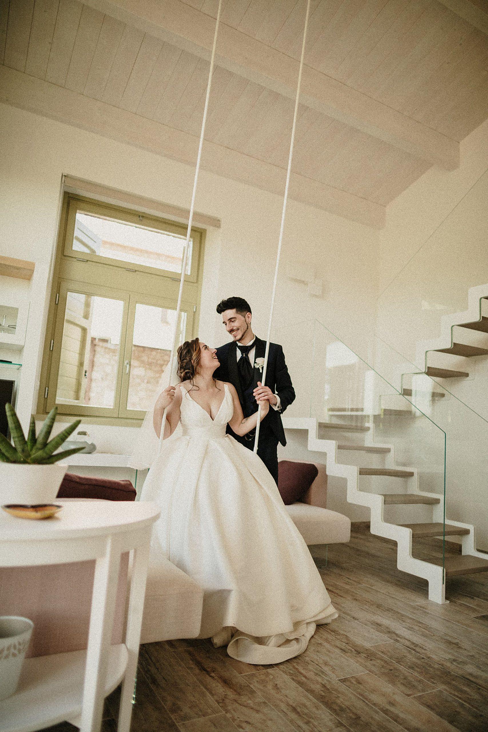 matrimonio tenuta bichi borghesi monteriggioni 3034