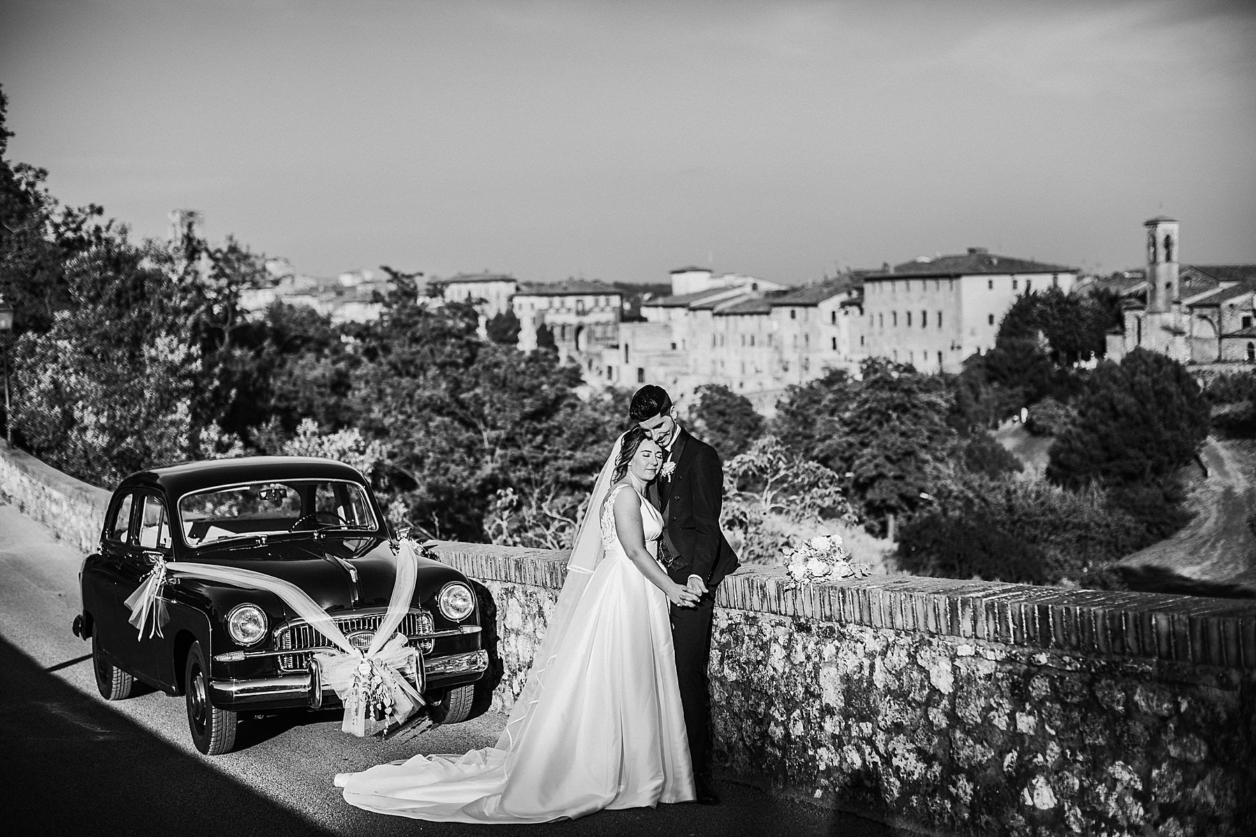 matrimonio tenuta bichi borghesi monteriggioni 3035