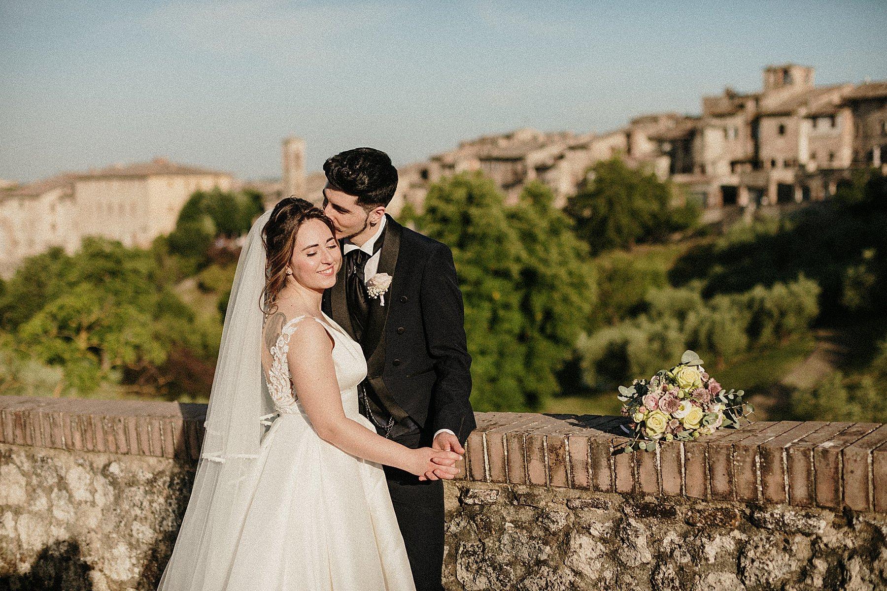 matrimonio tenuta bichi borghesi monteriggioni 3036