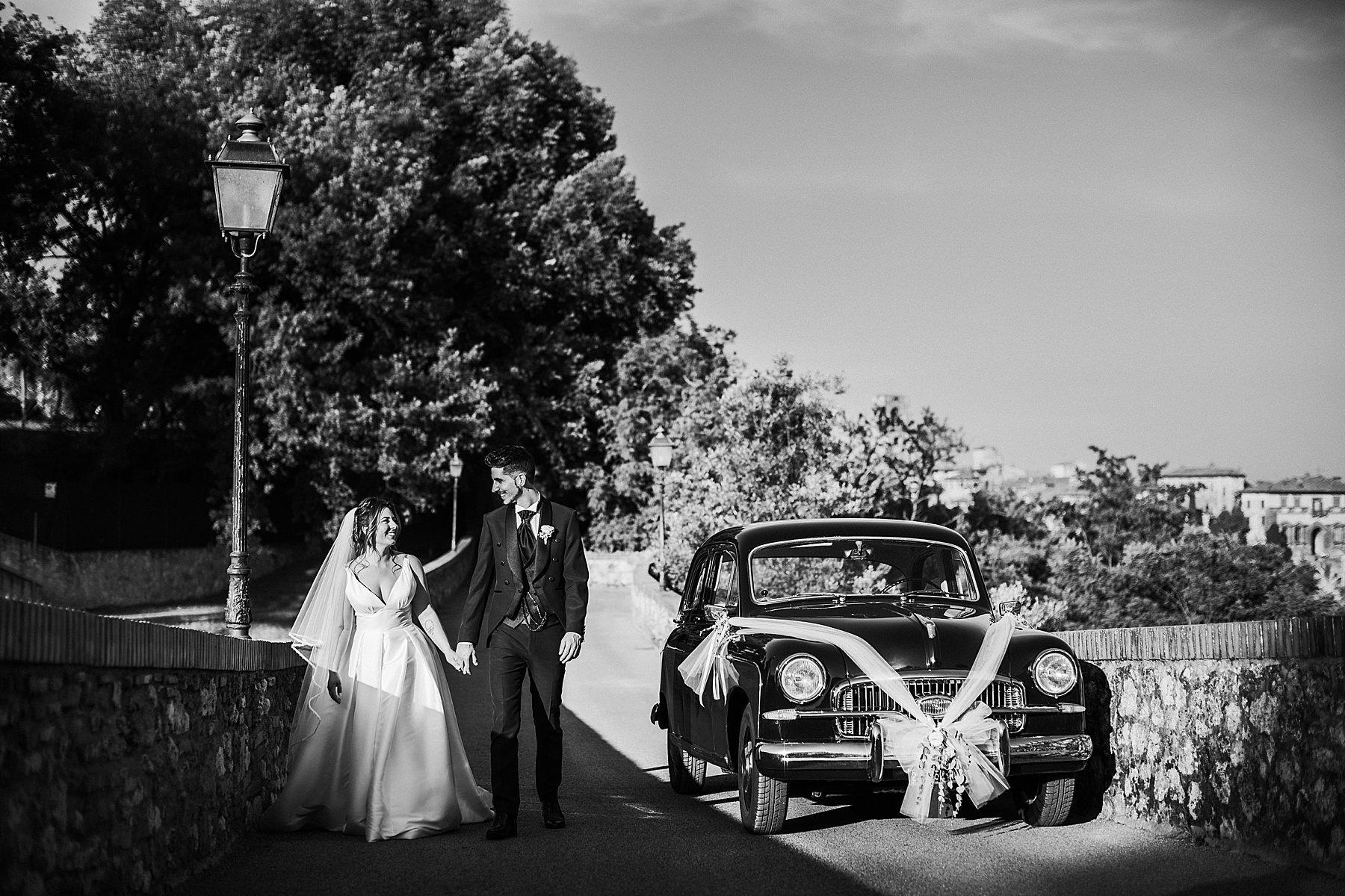 matrimonio tenuta bichi borghesi monteriggioni 3037