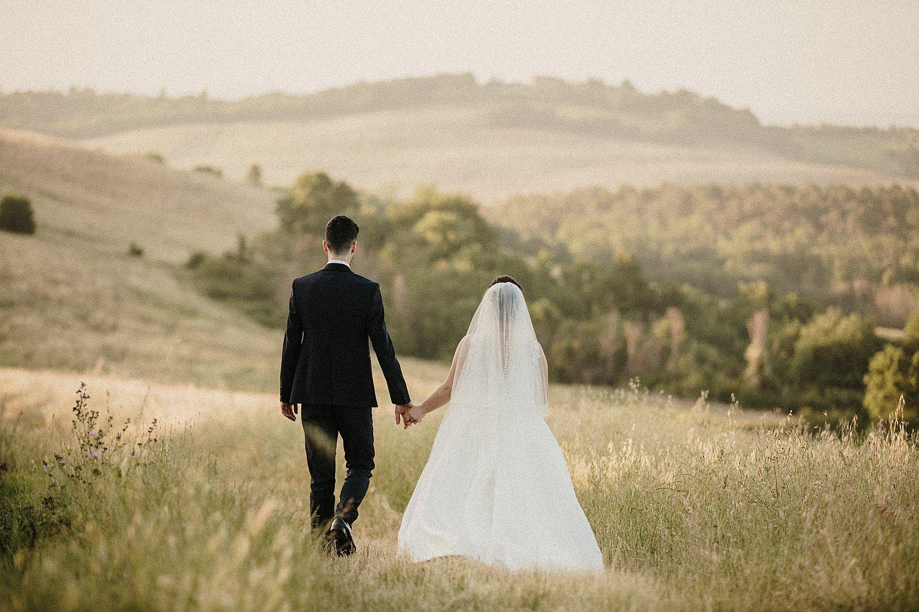 matrimonio tenuta bichi borghesi monteriggioni 3038