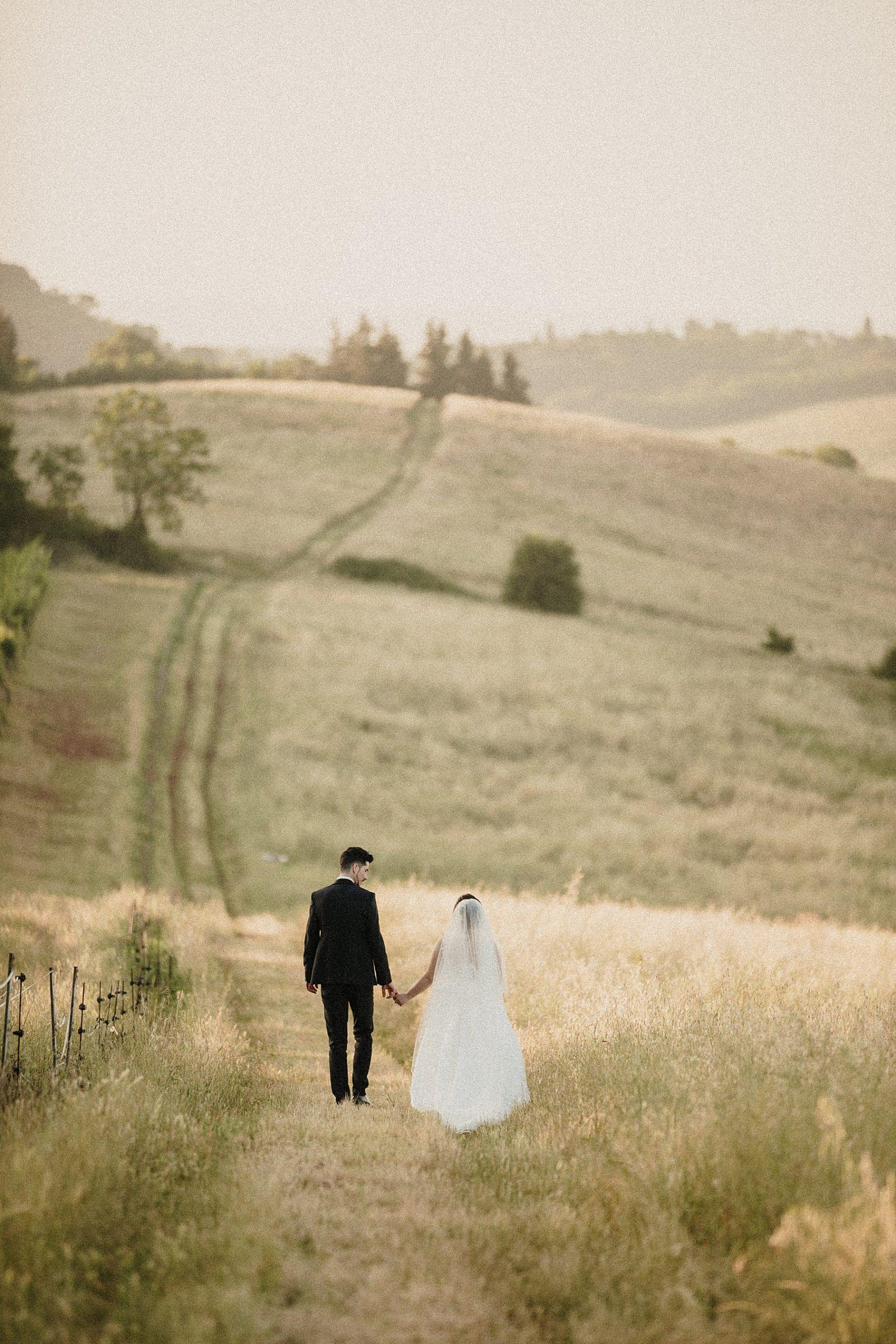 matrimonio tenuta bichi borghesi monteriggioni 3041