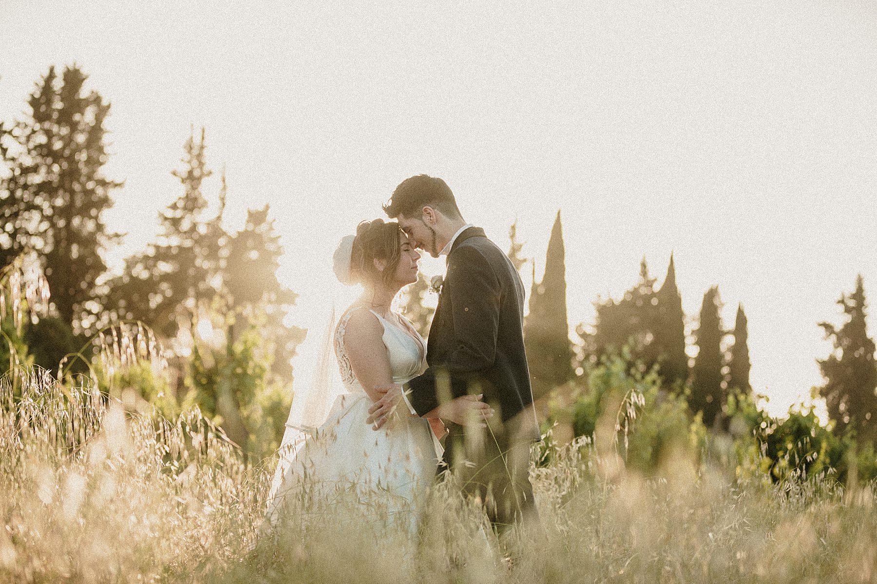 matrimonio tenuta bichi borghesi monteriggioni 3042