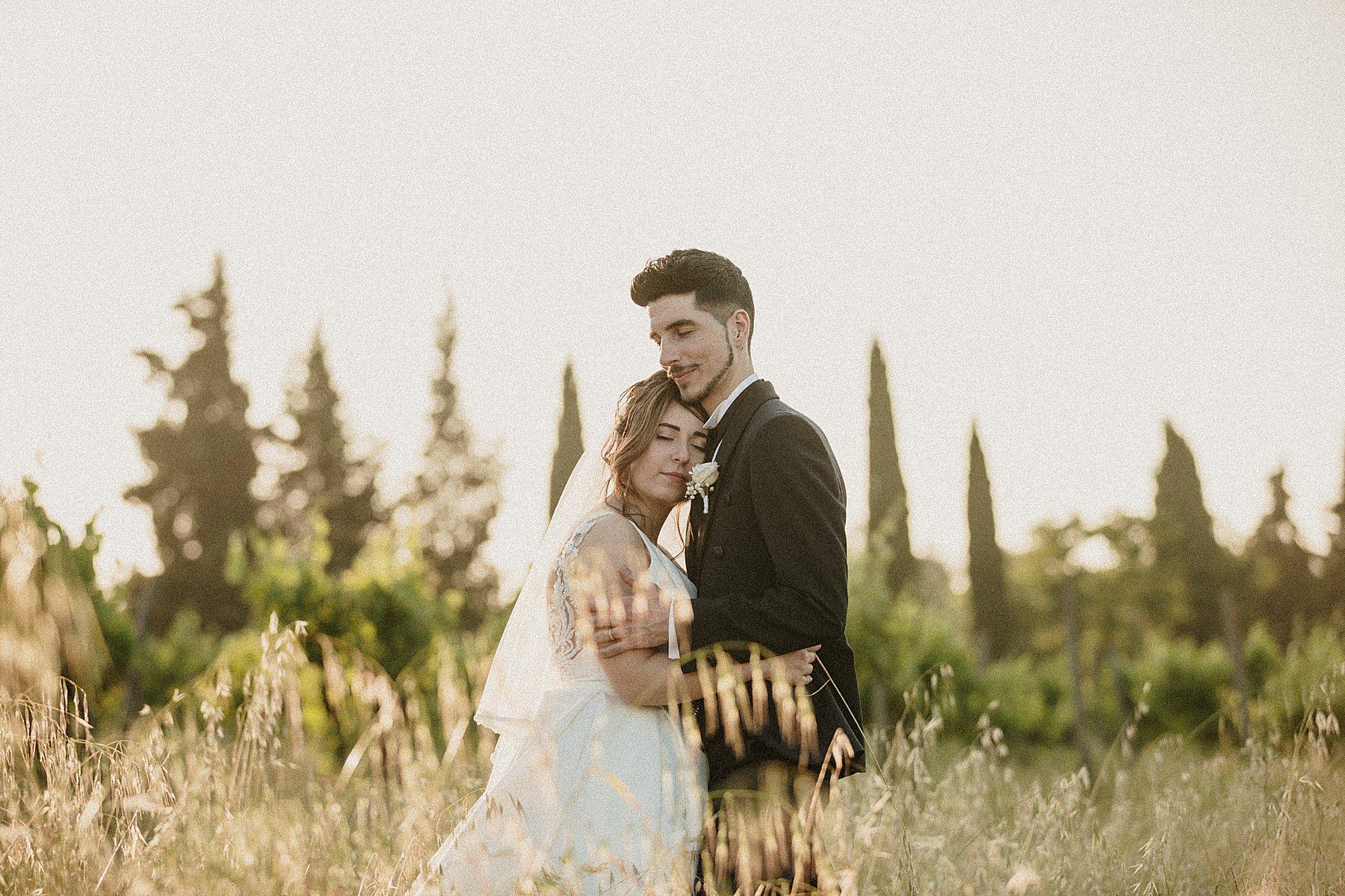 matrimonio tenuta bichi borghesi monteriggioni 3043