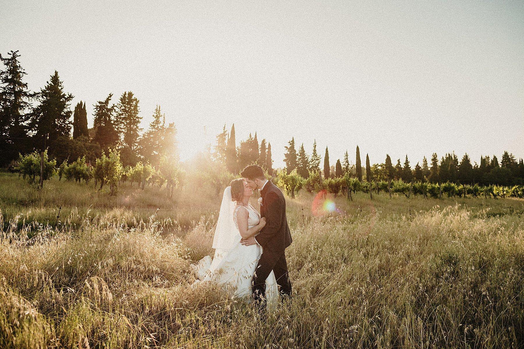 matrimonio tenuta bichi borghesi monteriggioni 3044
