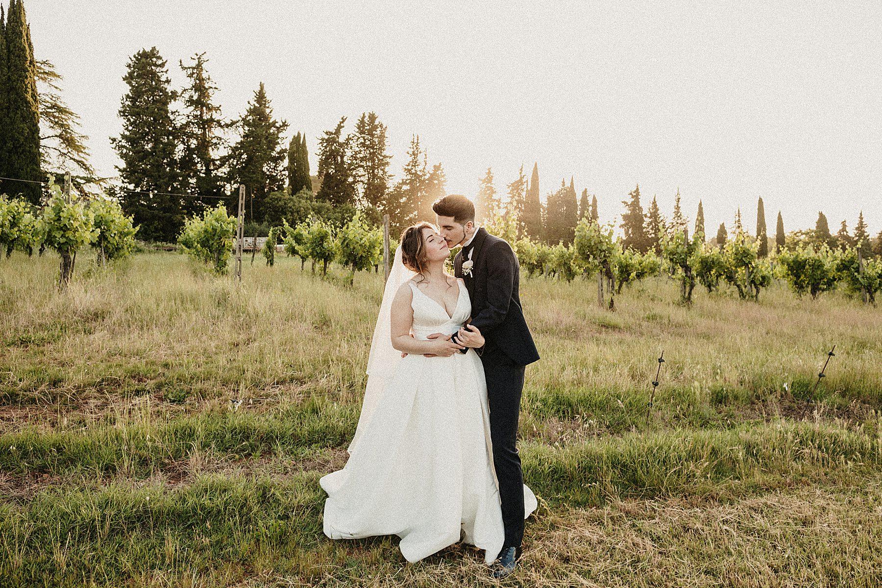matrimonio tenuta bichi borghesi monteriggioni 3047