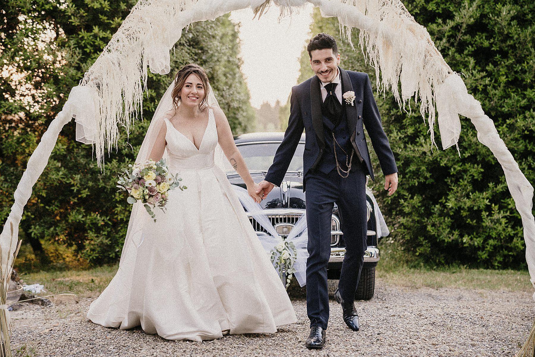matrimonio tenuta bichi borghesi monteriggioni 3048