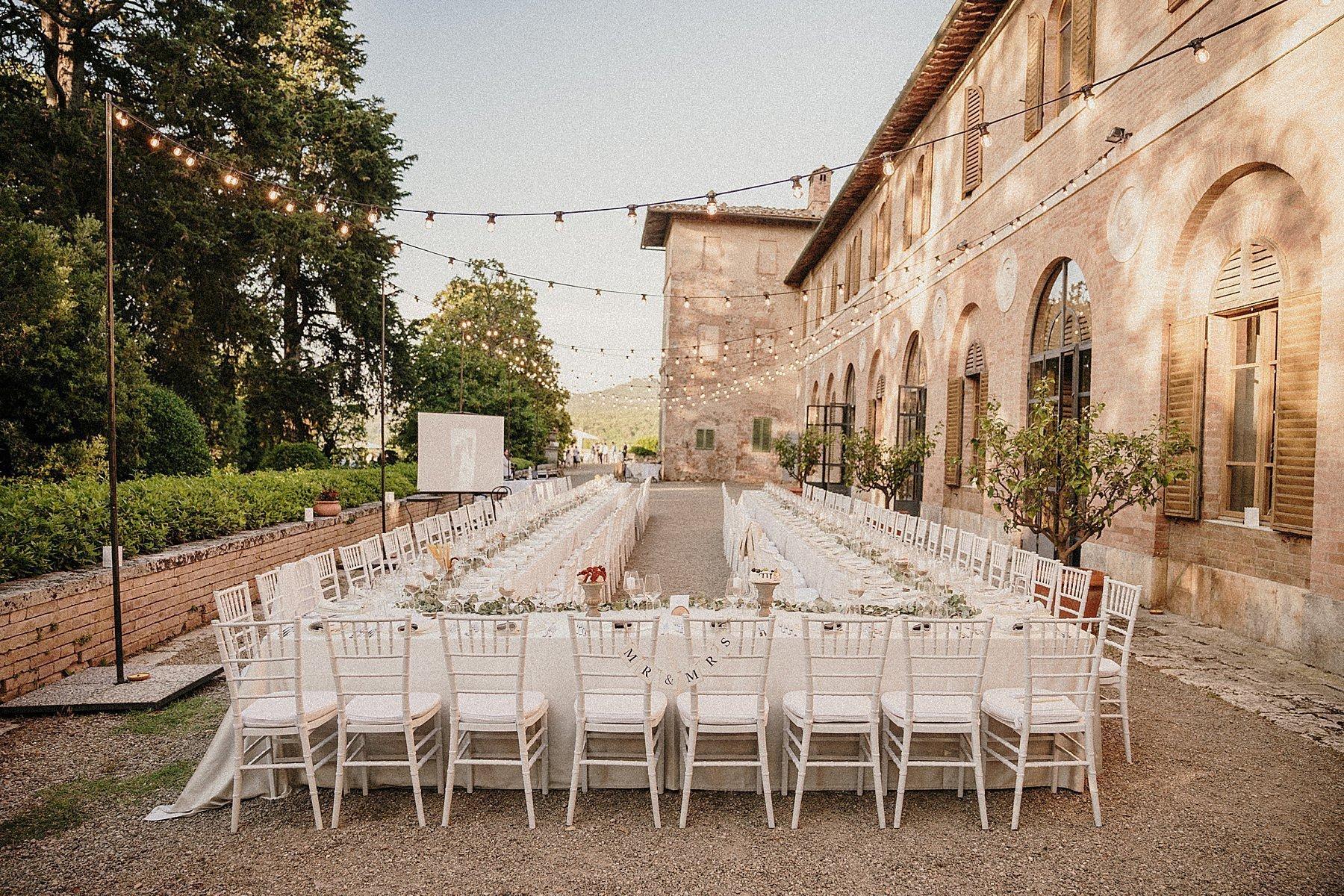 matrimonio tenuta bichi borghesi monteriggioni 3049