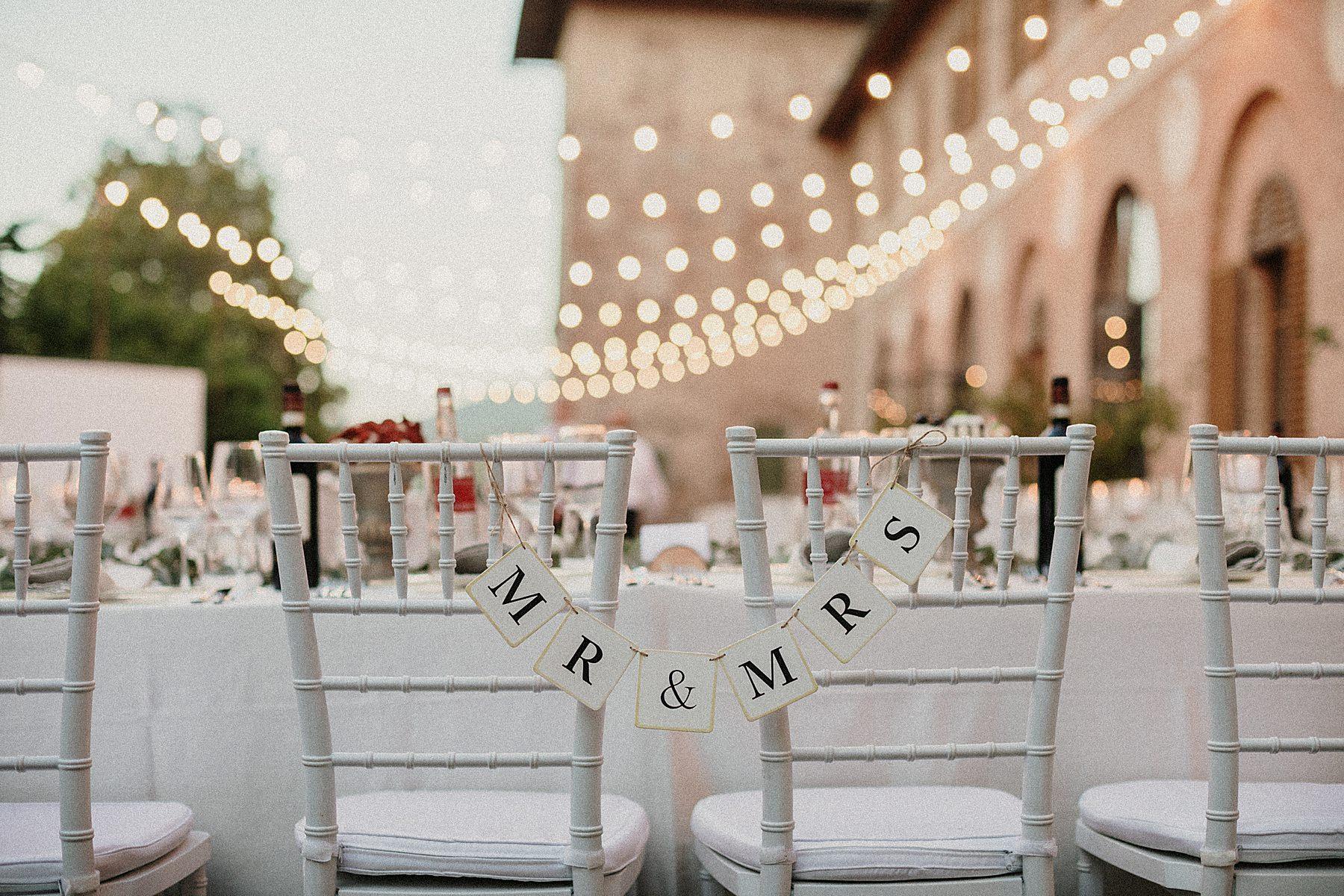 matrimonio tenuta bichi borghesi monteriggioni 3051
