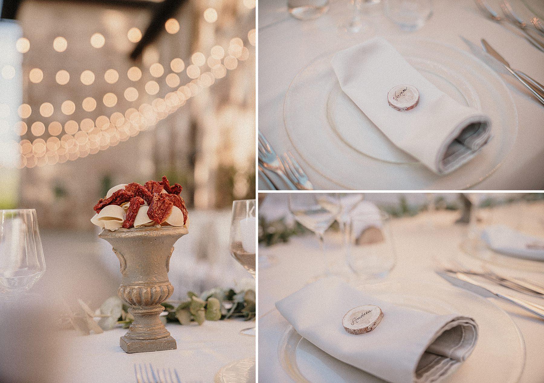 matrimonio tenuta bichi borghesi monteriggioni 3052