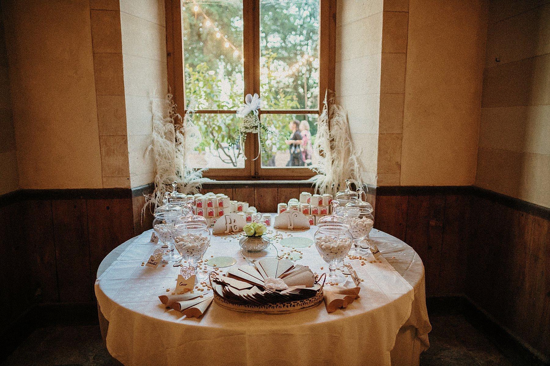 matrimonio tenuta bichi borghesi monteriggioni 3056
