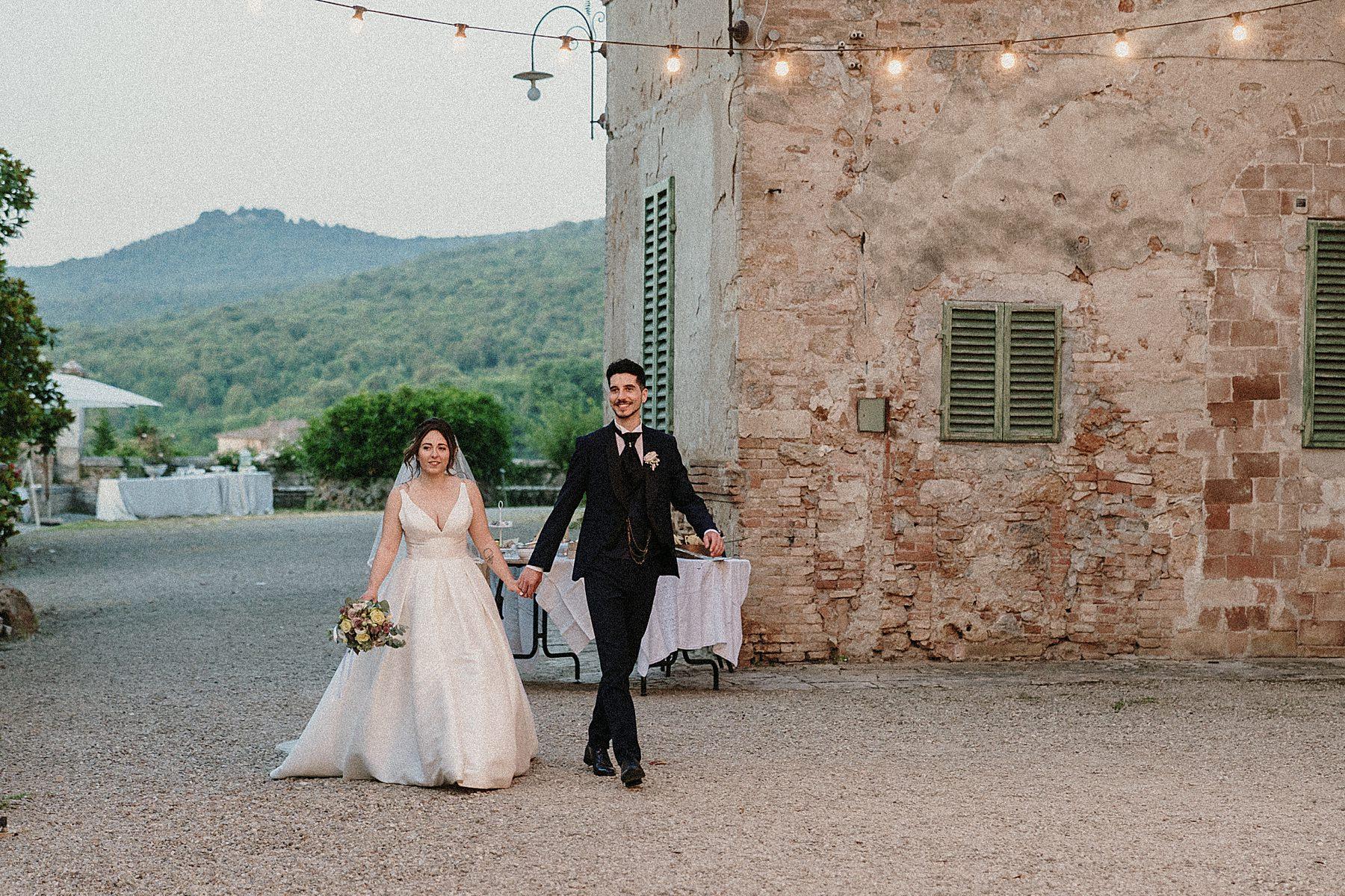 matrimonio tenuta bichi borghesi monteriggioni 3057