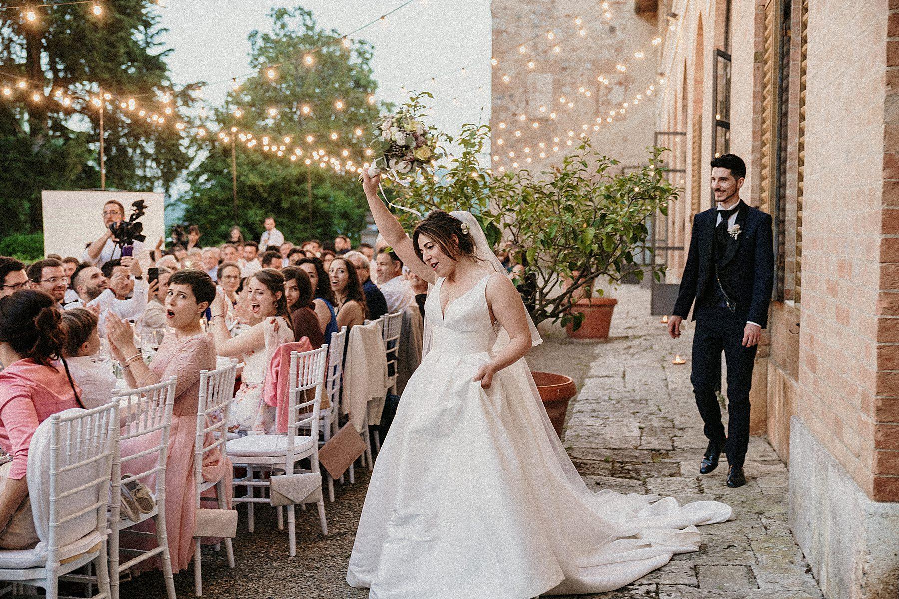 matrimonio tenuta bichi borghesi monteriggioni 3058