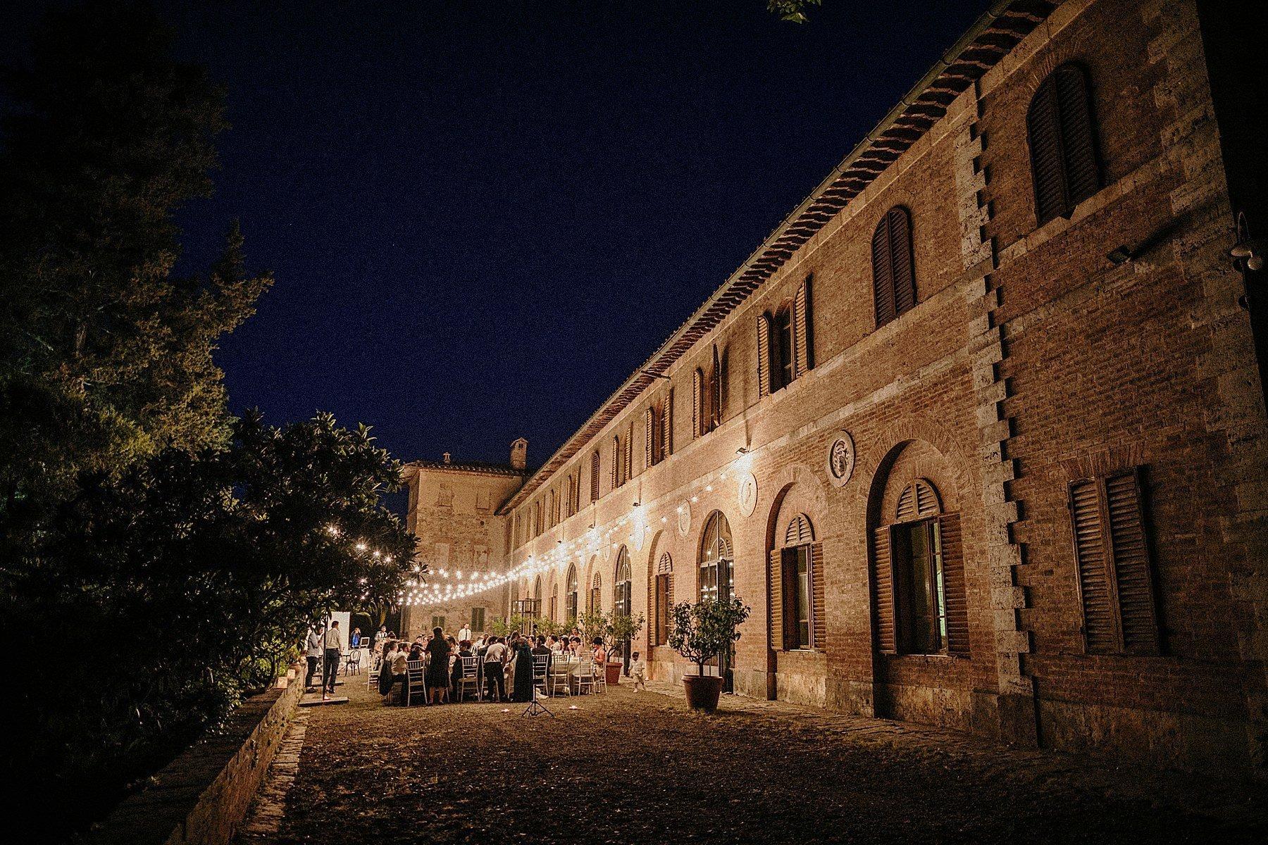 matrimonio tenuta bichi borghesi monteriggioni 3060