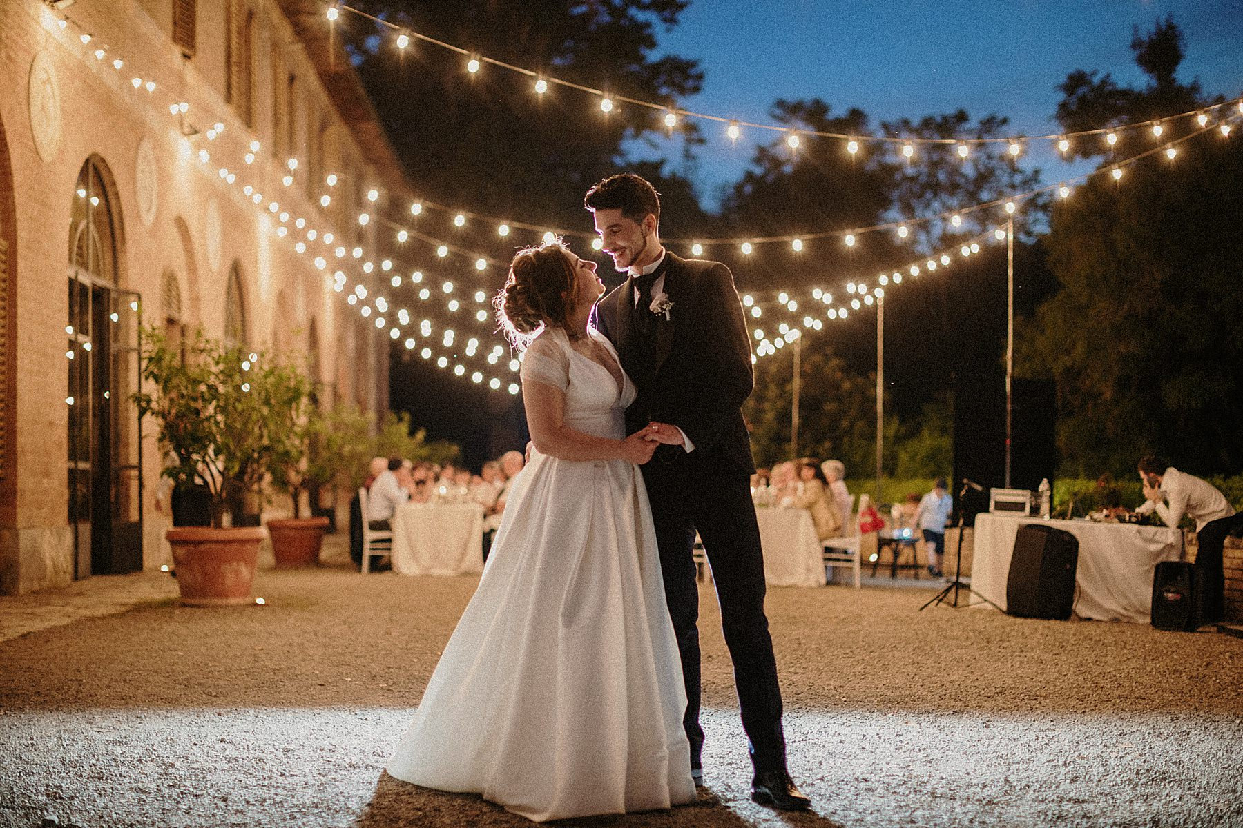matrimonio tenuta bichi borghesi monteriggioni 3061