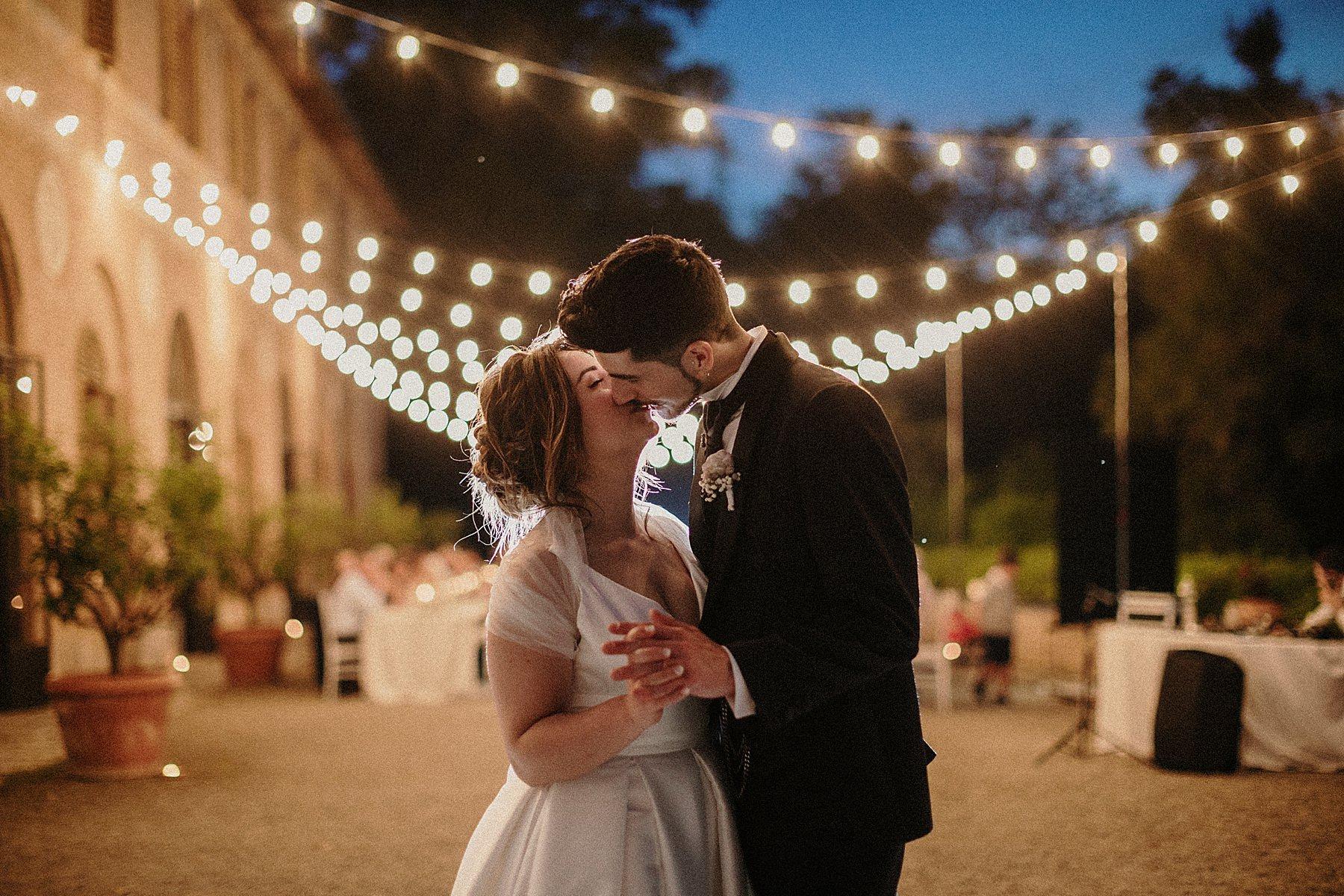matrimonio tenuta bichi borghesi monteriggioni 3062
