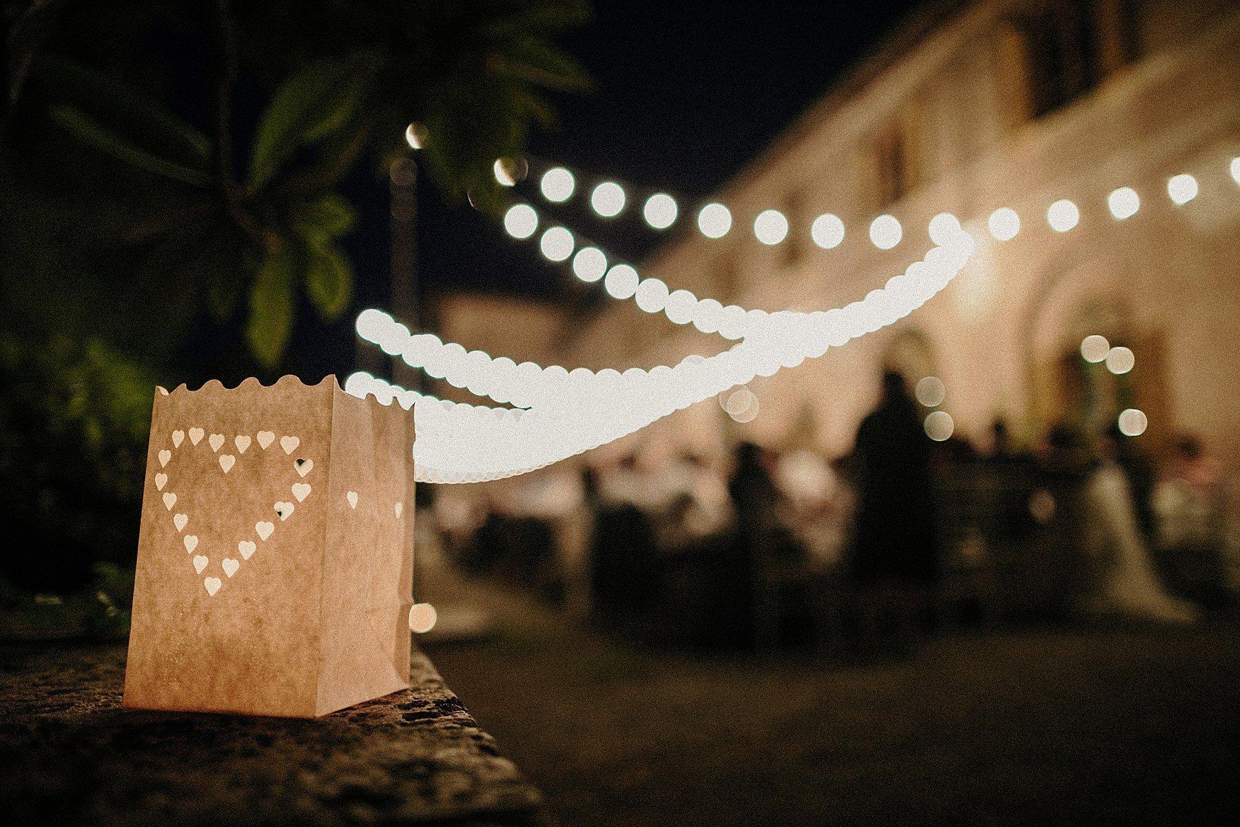 matrimonio tenuta bichi borghesi monteriggioni 3063