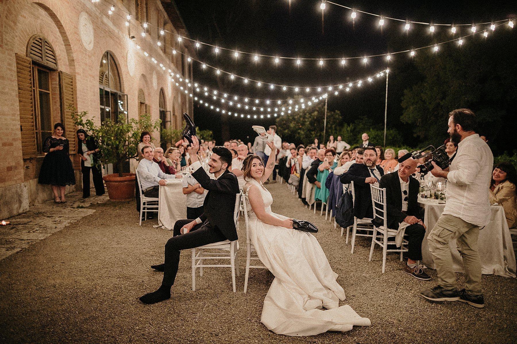 matrimonio tenuta bichi borghesi monteriggioni 3064