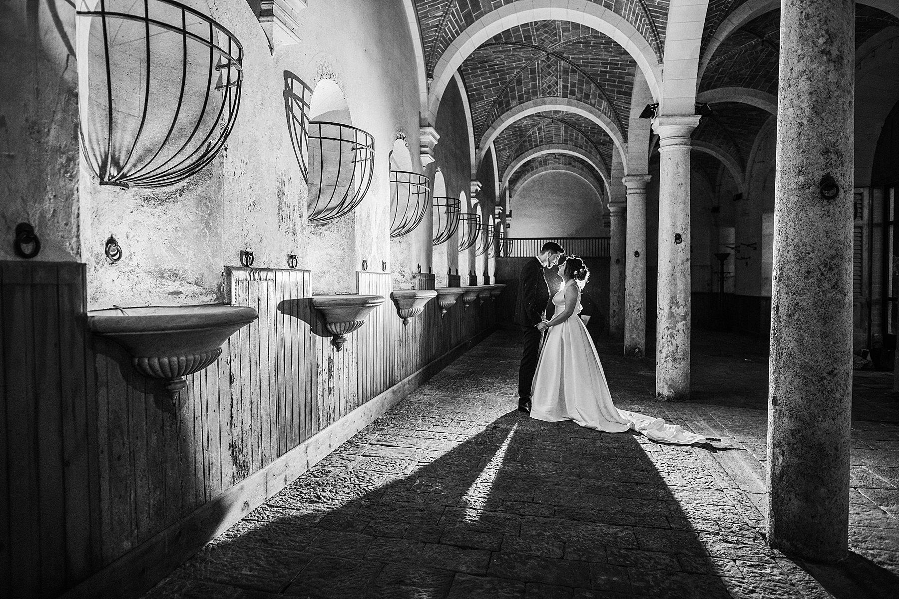 matrimonio tenuta bichi borghesi monteriggioni 3065