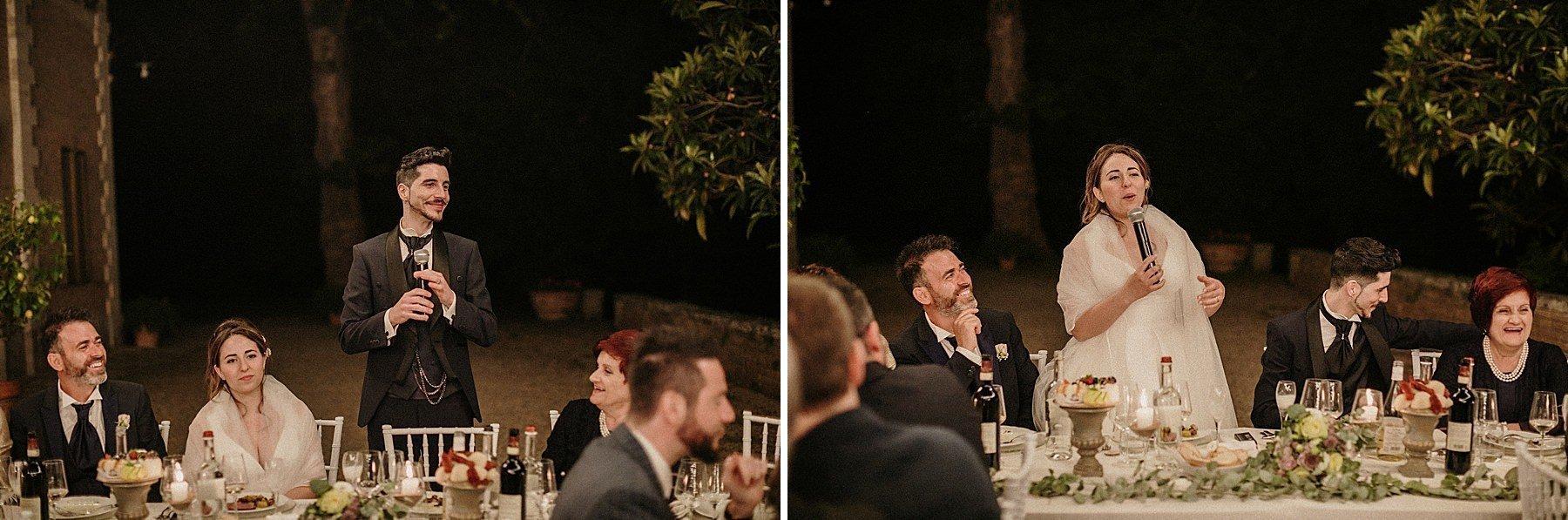matrimonio tenuta bichi borghesi monteriggioni 3066