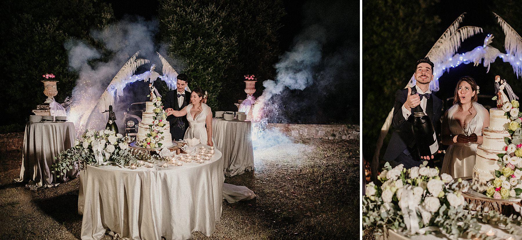 matrimonio tenuta bichi borghesi monteriggioni 3068