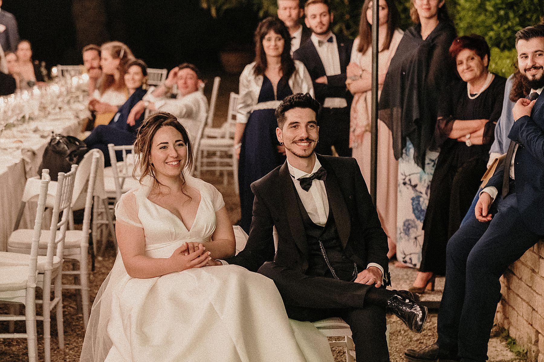 matrimonio tenuta bichi borghesi monteriggioni 3070