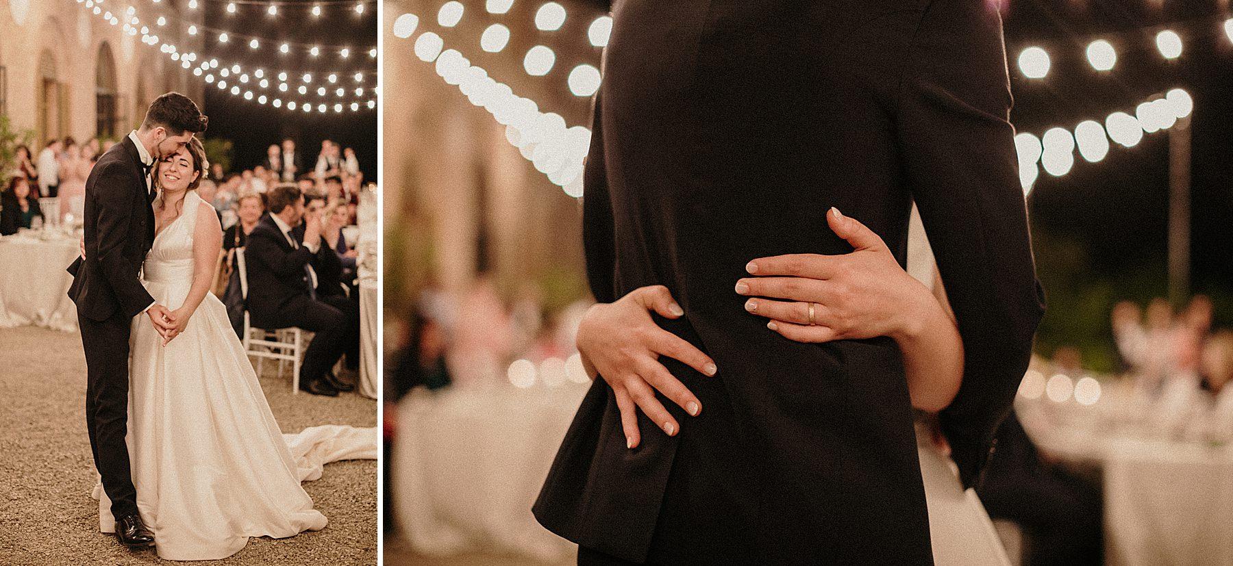 matrimonio tenuta bichi borghesi monteriggioni 3071