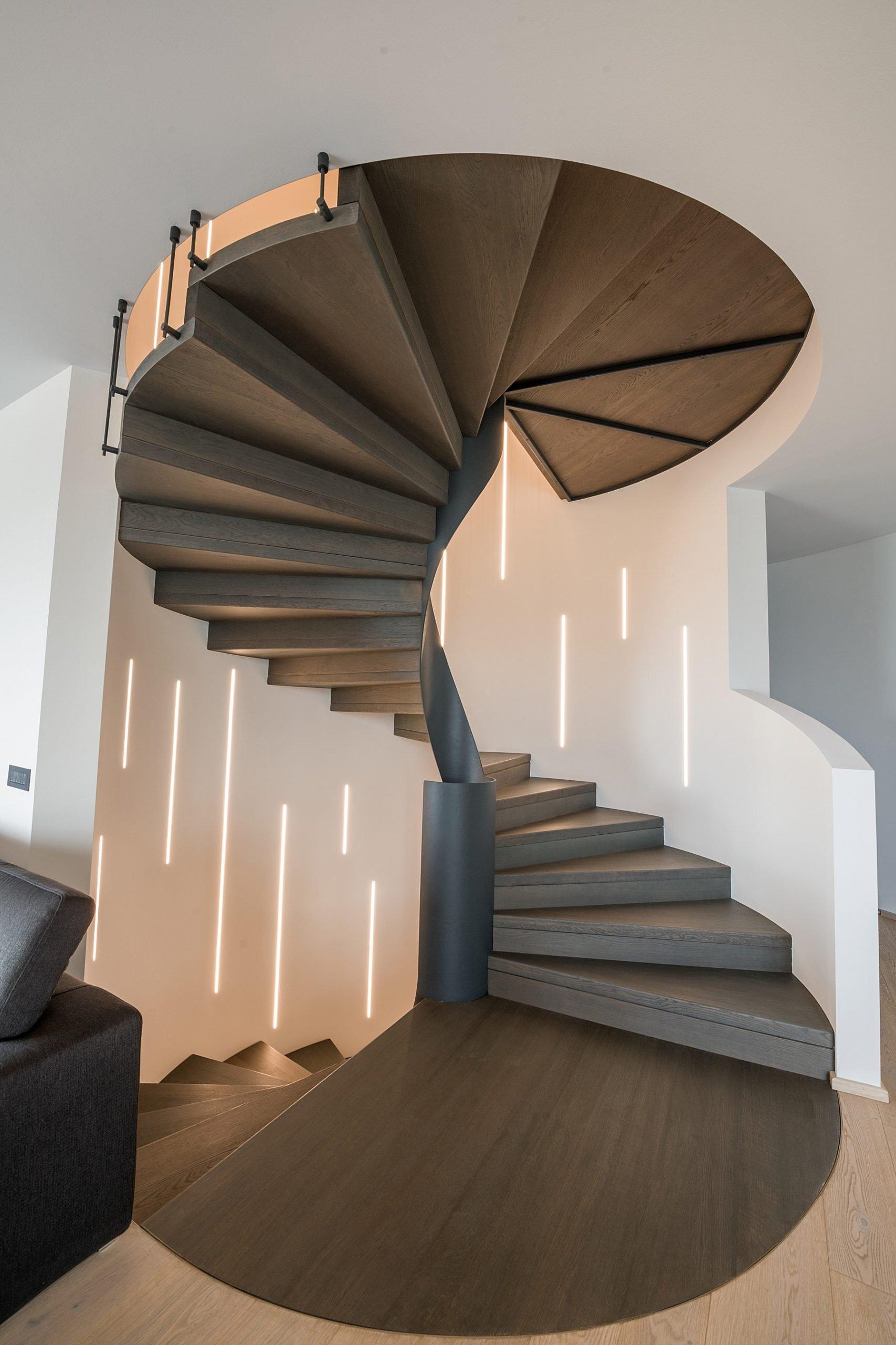 fotografo interior design rizzi scale